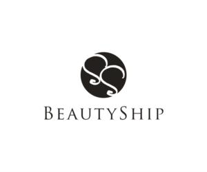 Logo Design Fur Sam Babey Von Superiors