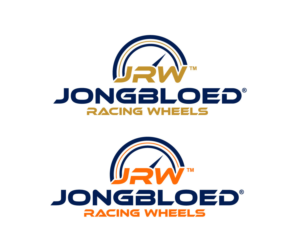 Racing Logo Design Galleries for Inspiration