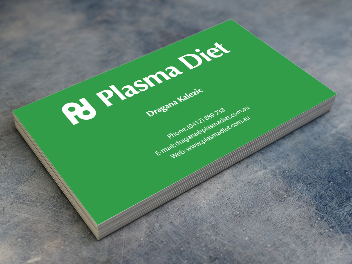 Elegant, Playful, Business Business Card Design for a Company by Md ...