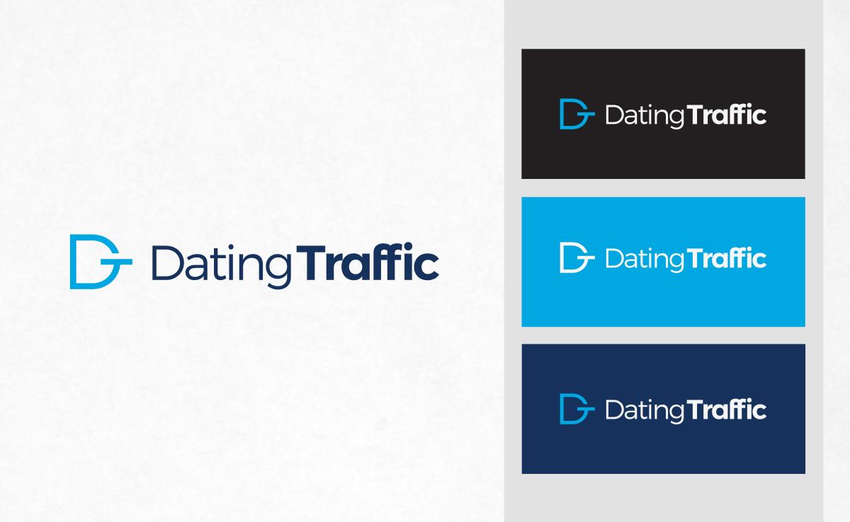 dating agency vizag