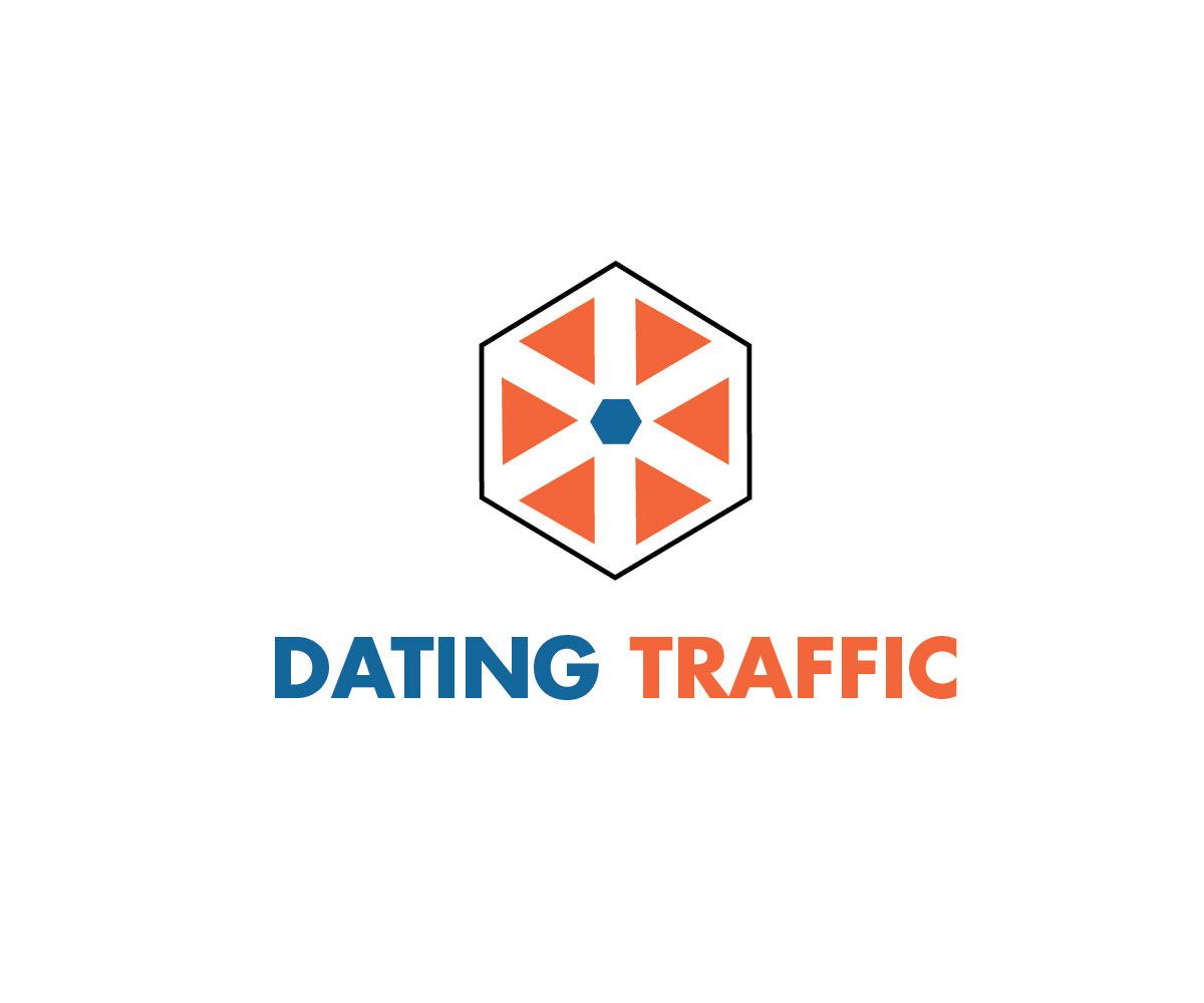 momo online dating