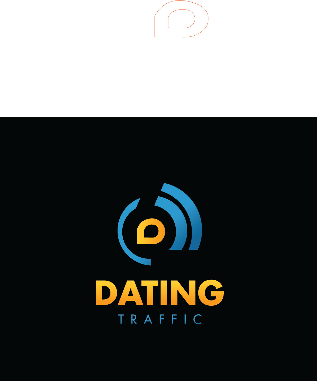 Interactions dating service reviews