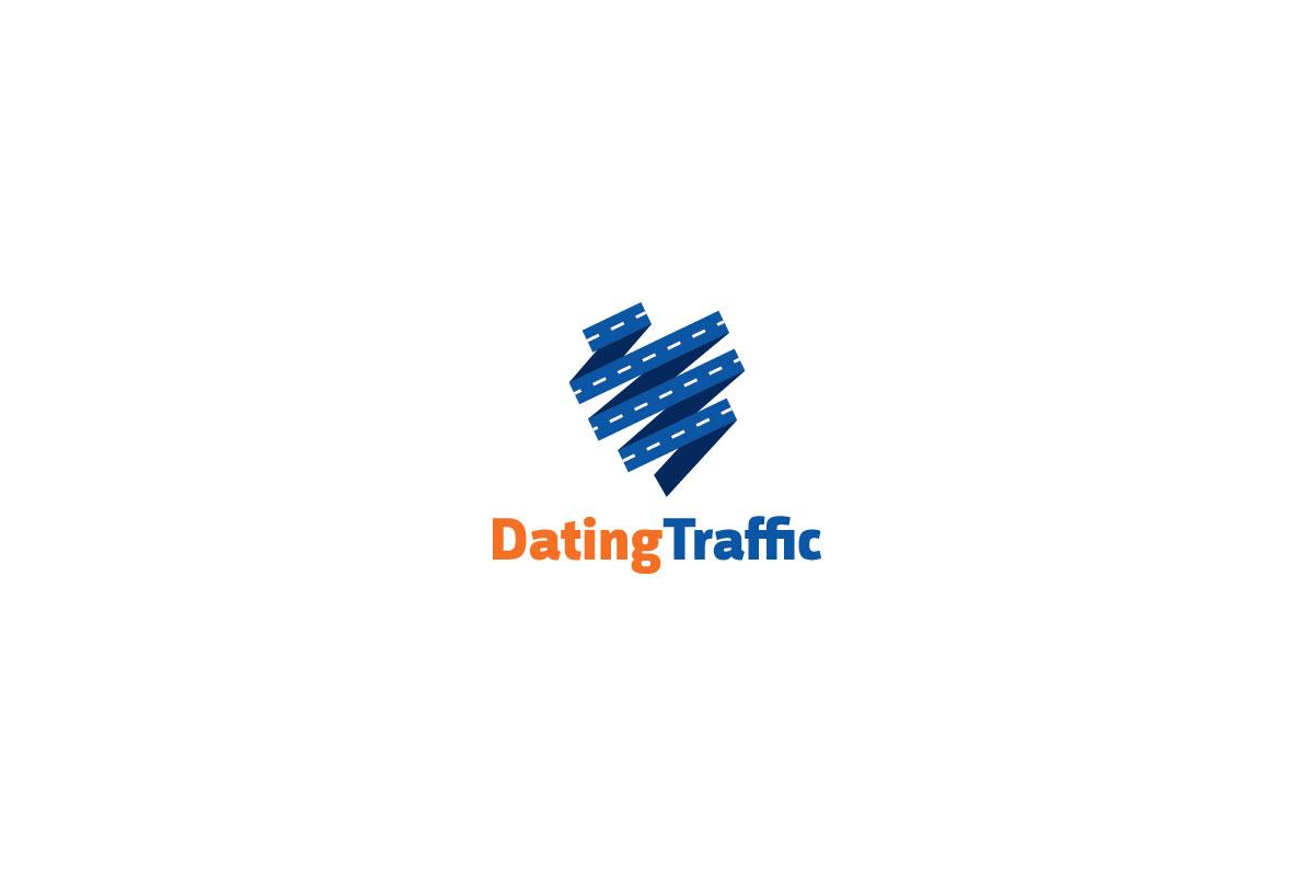 meerkat dating site