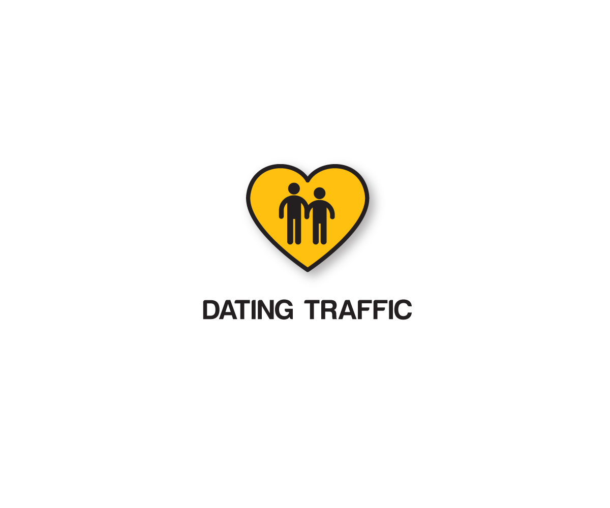 Latest online free dating site