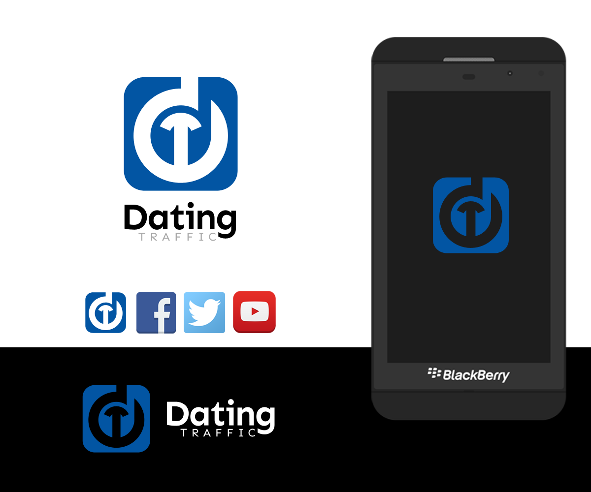 Relative and absolute dating test