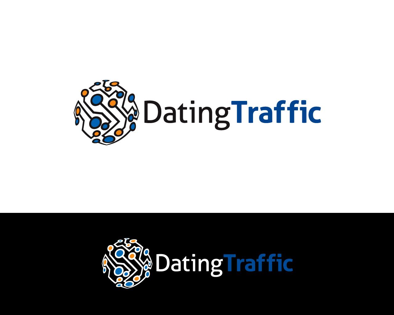 Guide to online dating reddit