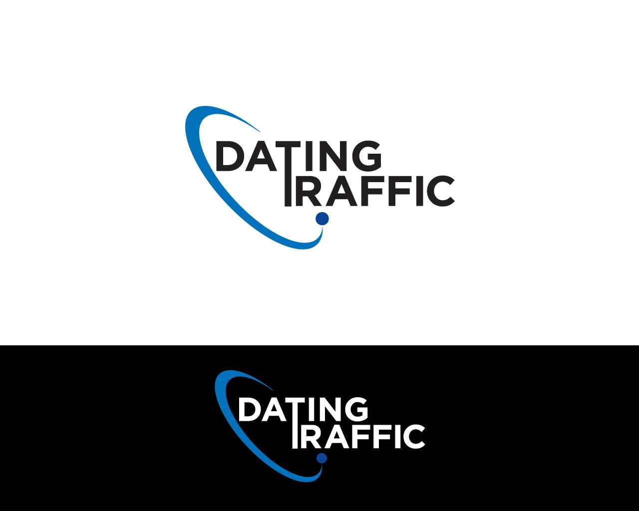 singles and dating hawkes bay