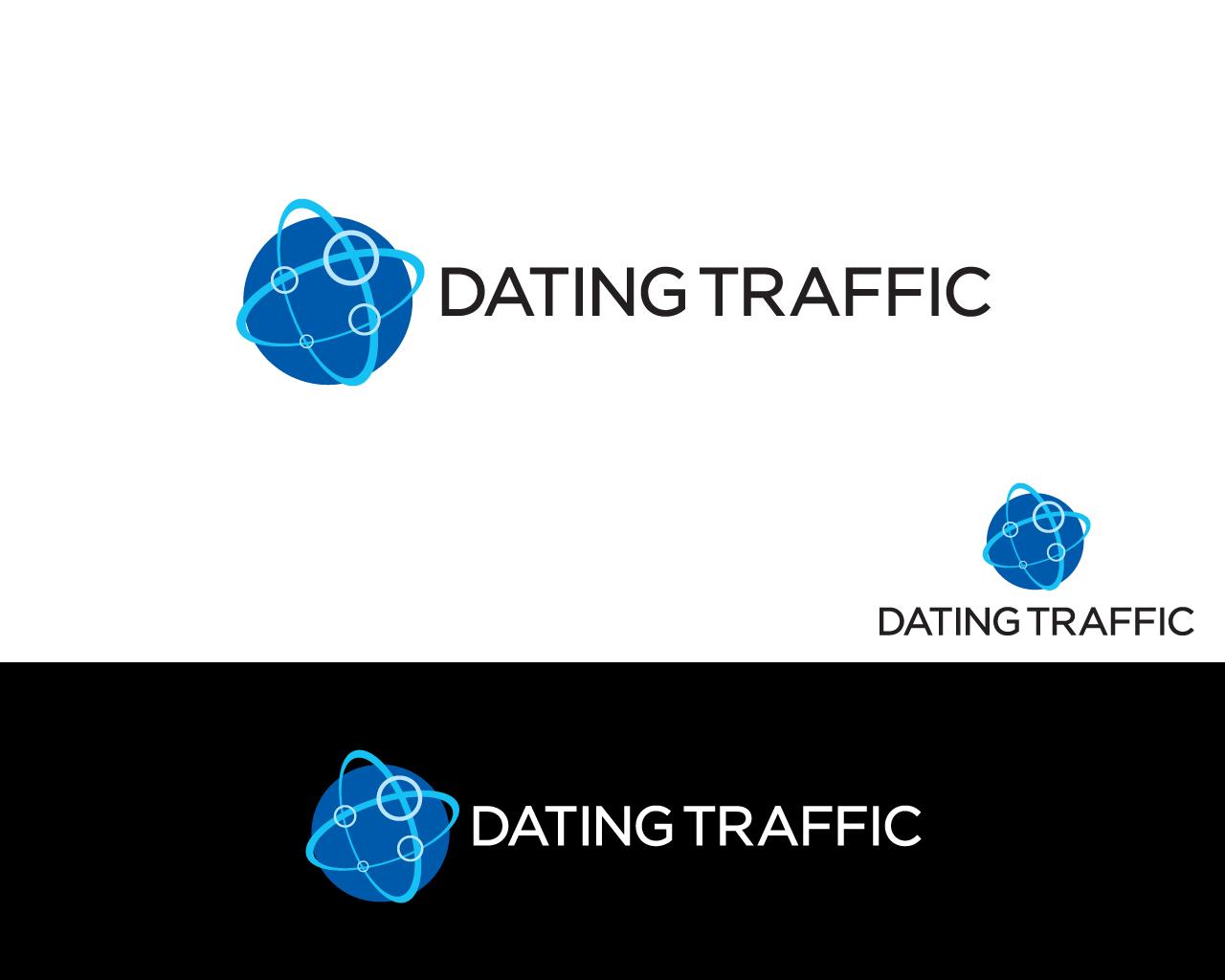 street dating app