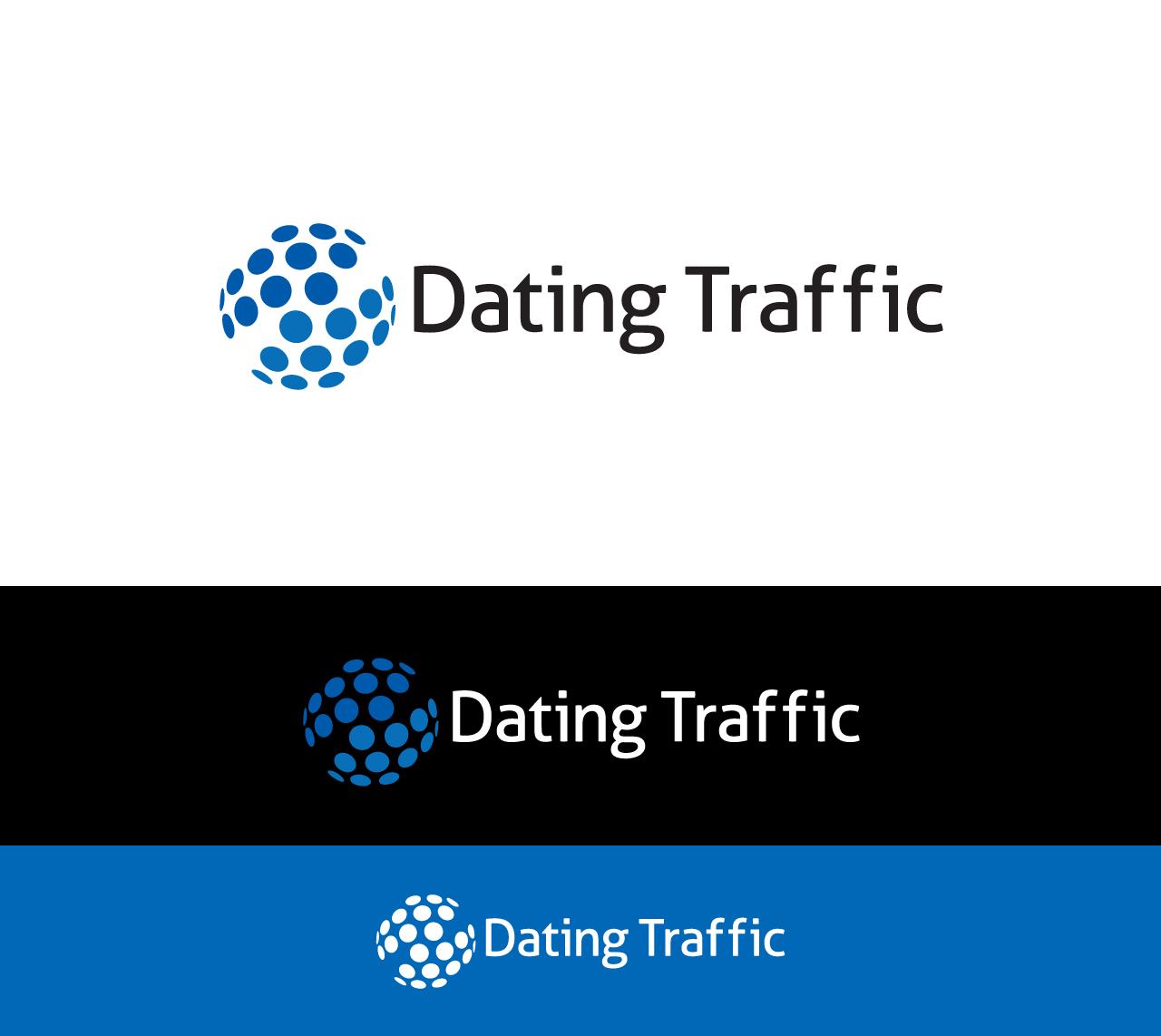nova traffic dating