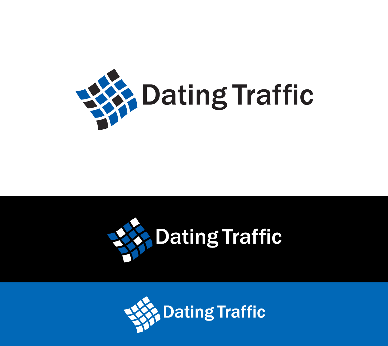 speed dating definición
