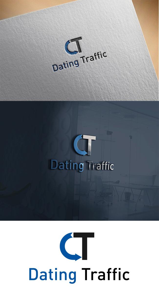 online dating categories