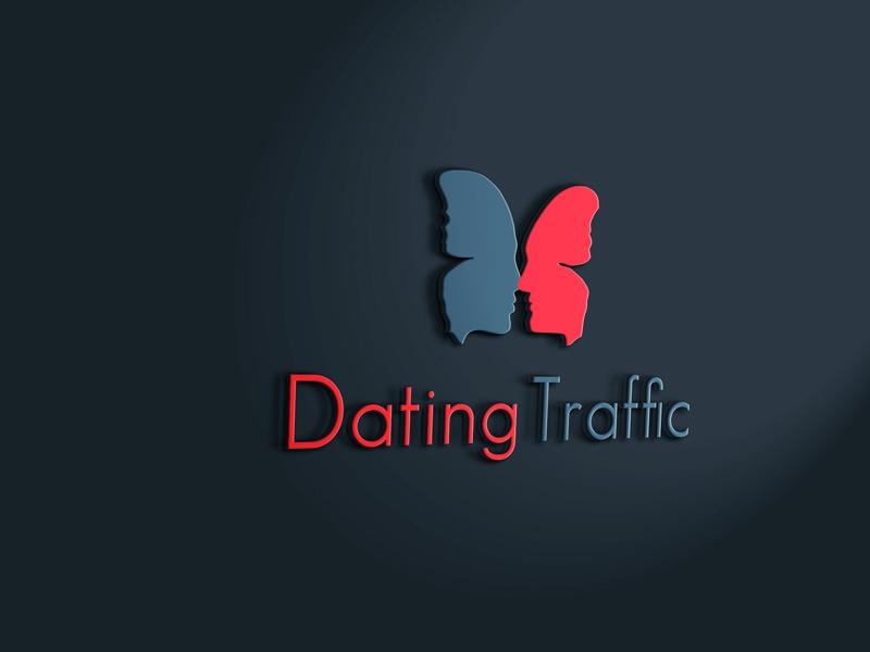 traffic dating novadating a team magma grunt 2