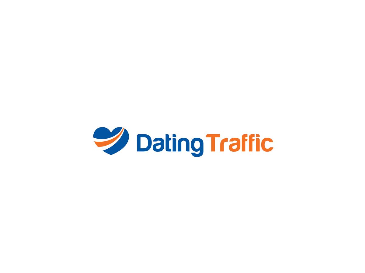 traffic dating nova