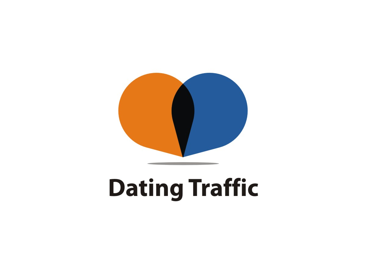dating sites in islamabad