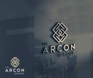 Logo Design 7506106 Submitted To Professional And Font For Architecture Firm