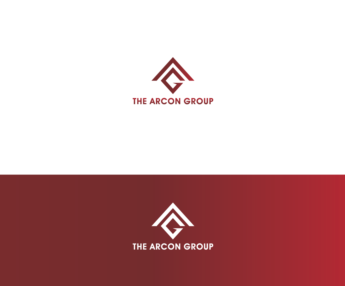 Logo Design By Bijuak For Professional And Font Architecture Firm