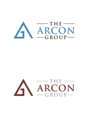 Logo Design 7506818 Submitted To Professional And Font For Architecture Firm