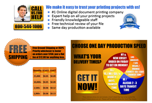 Web Design job – home page improvements – Winning design by Daniel Benitez