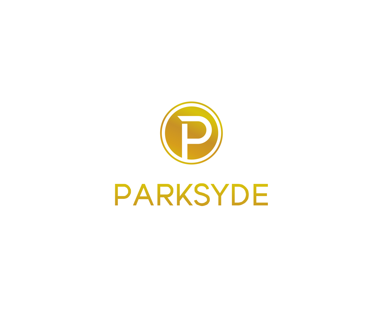 87 serious modern building logo designs for parksyde a for Apartment logo ideas