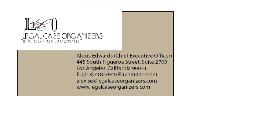 Serious professional printer business card design for legal case business card design by tony for legal case organizers design 1898135 reheart Choice Image
