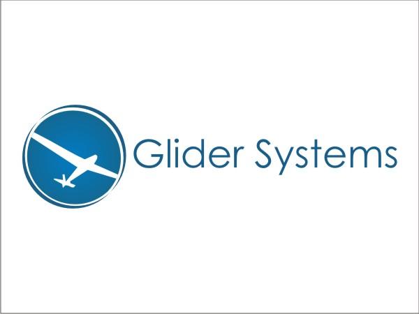 Professional, Modern, Business Software Logo Design for
