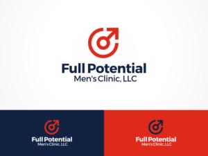 Men's Clinic LLC