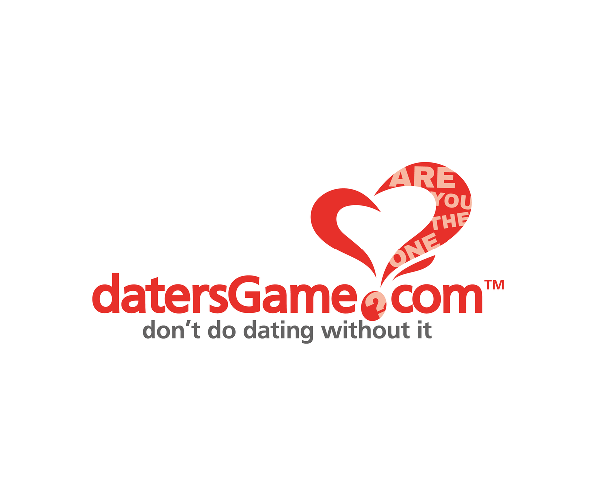Playful dating games