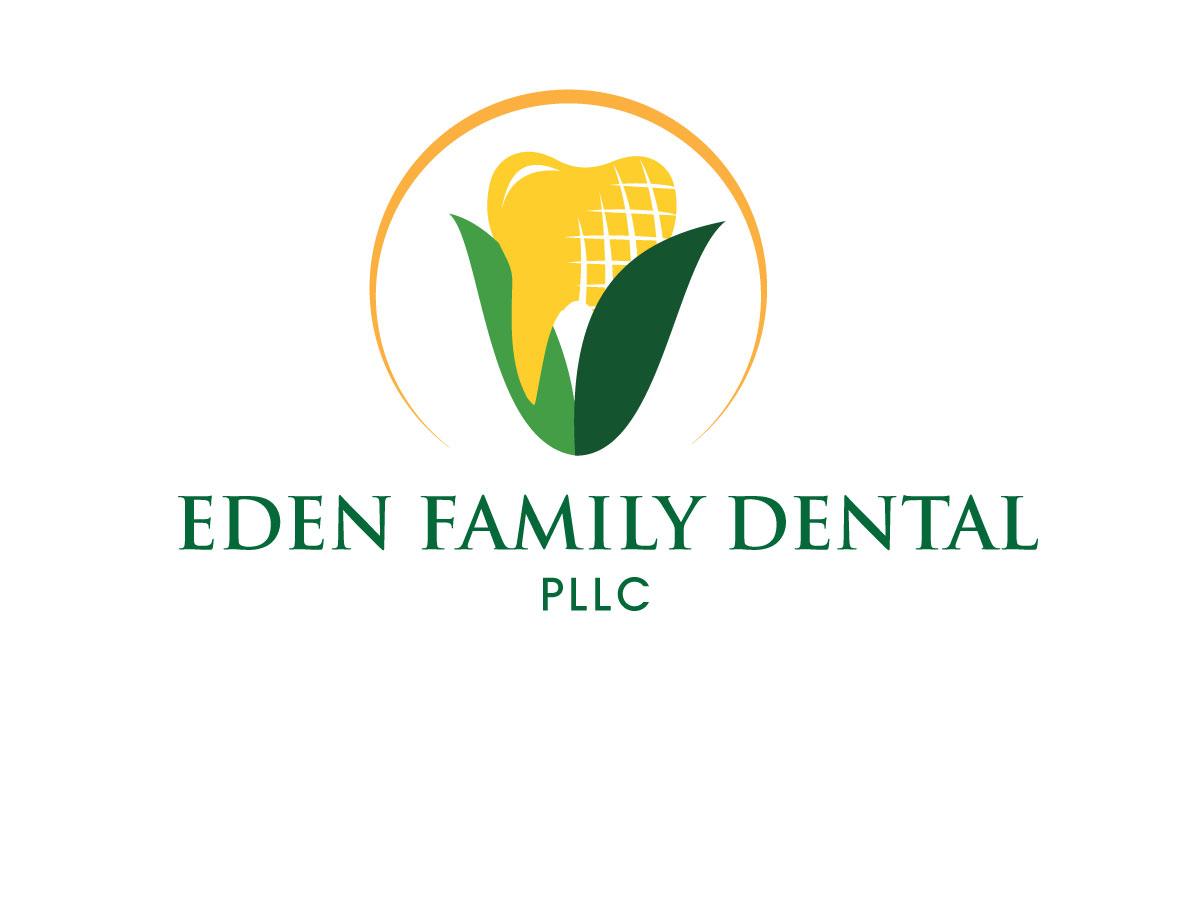 Dental Logo Design Galleries for Inspiration