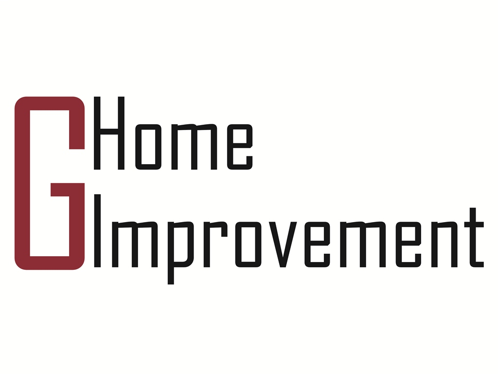 Home Improvement Logo Design For G Home Improvement By Mmaiss Design 1889771