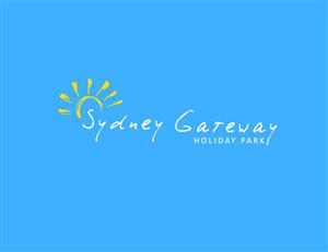 Logo Design by OneWay Graphic Studio - Gateway Lifestyle Logo Design