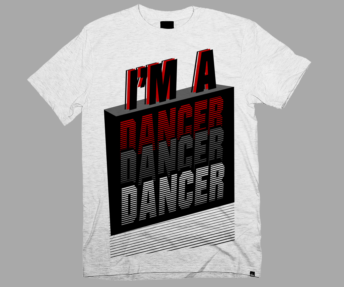 Design t shirt youtube - T Shirt Design By Heydale For Youtube Dance Star Needs A Cool I