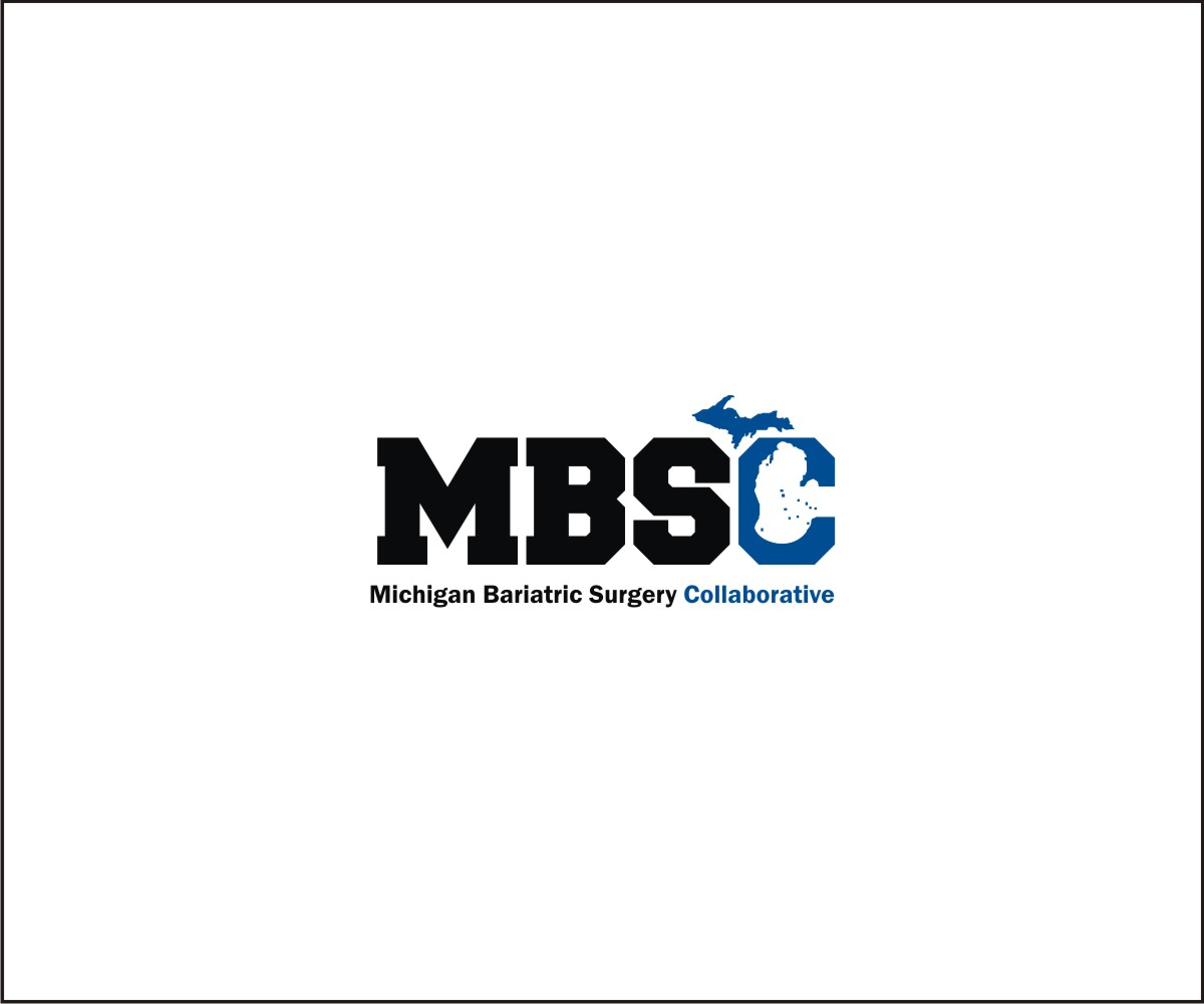 Bold, Traditional, Healthcare Logo Design For Mbsc. Culinary Colleges In Colorado. Best Email Blast Service Bag Of Bones Tv Show. Does It Matter Where You Get Your Mba. U S History Online Course David Cook Attorney. Best Satellite Internet Companies. North Dallas Chiropractor Send Virus To Email. Digital Asset Management Open Source. Crystal Enterprise Server Info On Technology
