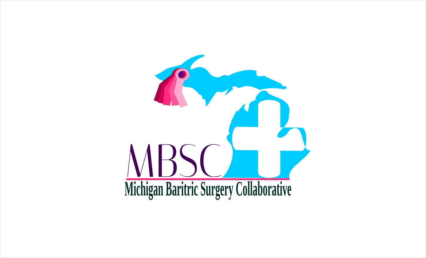 Atrevido, Tradicional, Healthcare Diseño De Logo For Mbsc. Business Management Information. Help Desk Procedures Template. Block Level Backup Engine Service. Insurance Company For Cars Sales Report Excel. New Radiation Treatment For Prostate Cancer. Vegetable Garden Soup Recipe. How To Get Extended Warranty For Used Car. Cancer Natural Treatment Capital One Roth Ira
