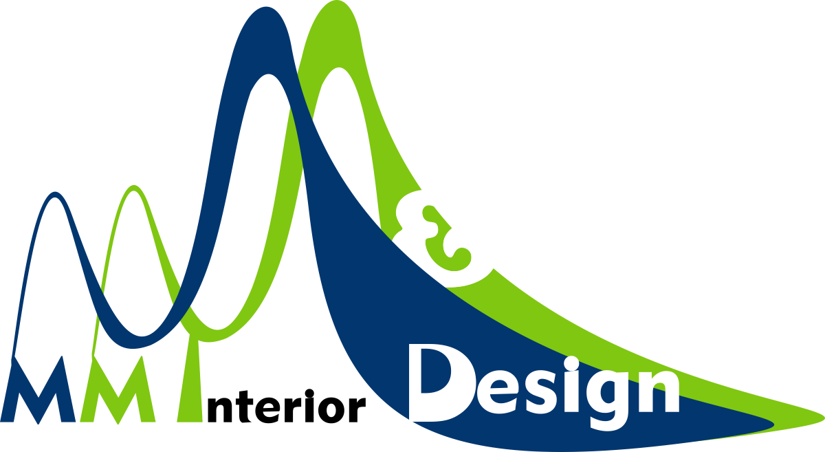 Cleveland Cavaliers Unveil New Logo Design  Logo Designer