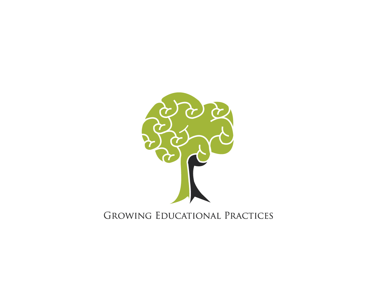 Business logo design for growing educational practices by for Logo creation wizard