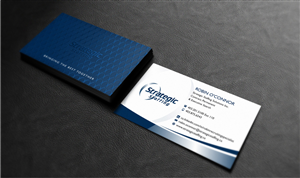 53 upmarket modern construction business card designs for a business card design design 1957887 submitted to 2 professional business card designs with reheart Choice Image