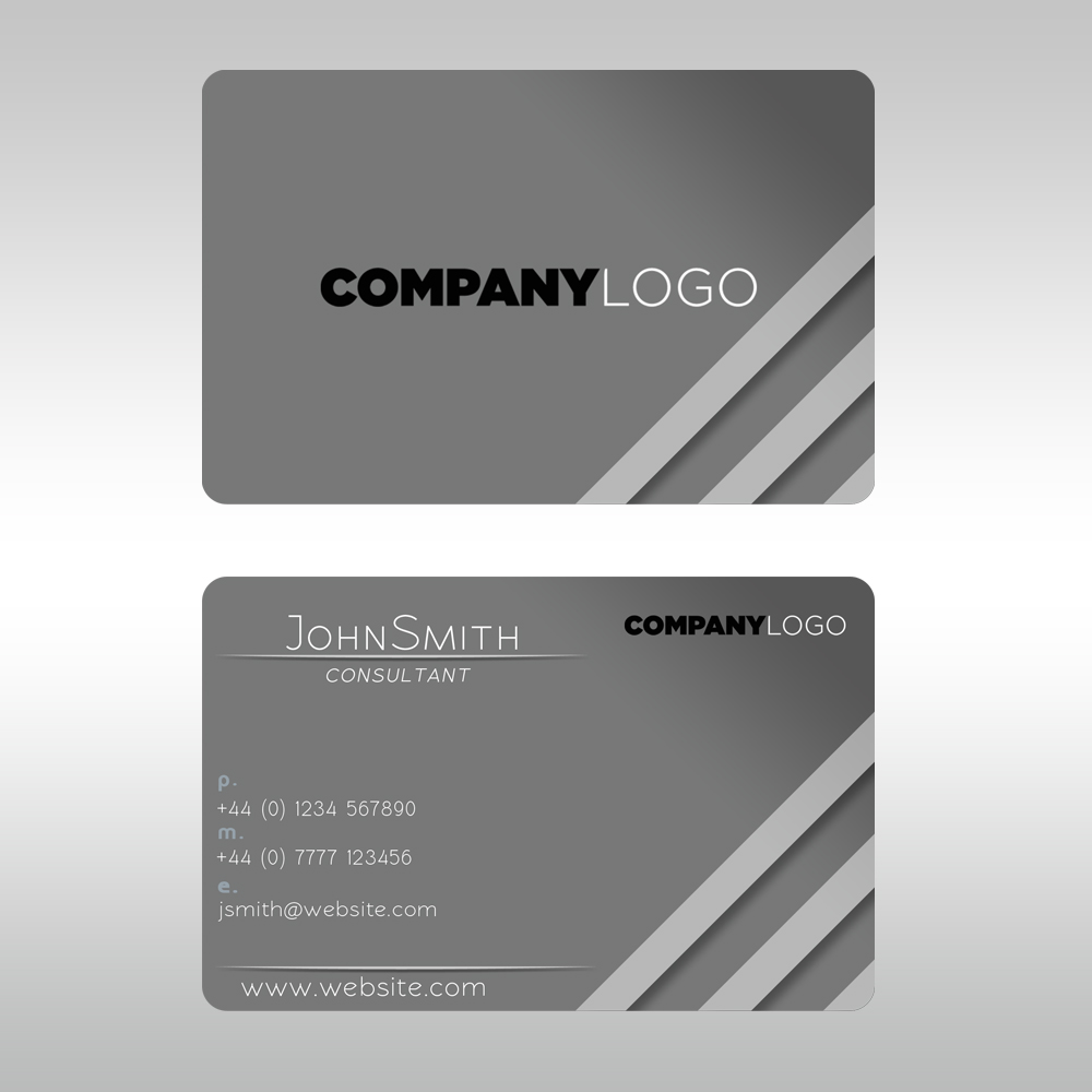 Elegant playful printing business card design for panorama by business card design by varcandesigns for panorama design 399553 colourmoves