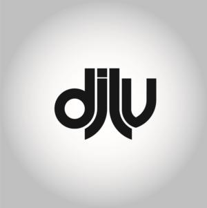 dj logo generator design 1000 s of dj logo generator design ideas rh designcrowd com dj logo maker download dj logo maker software