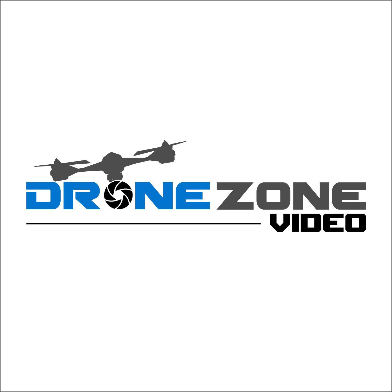 57 professional upmarket aero logo designs for drone zone