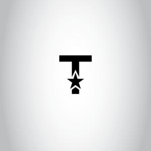 T Or Texas THSFA