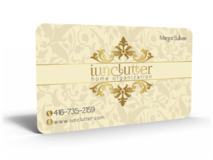 73 Professional Business Card Designs Business Business Card