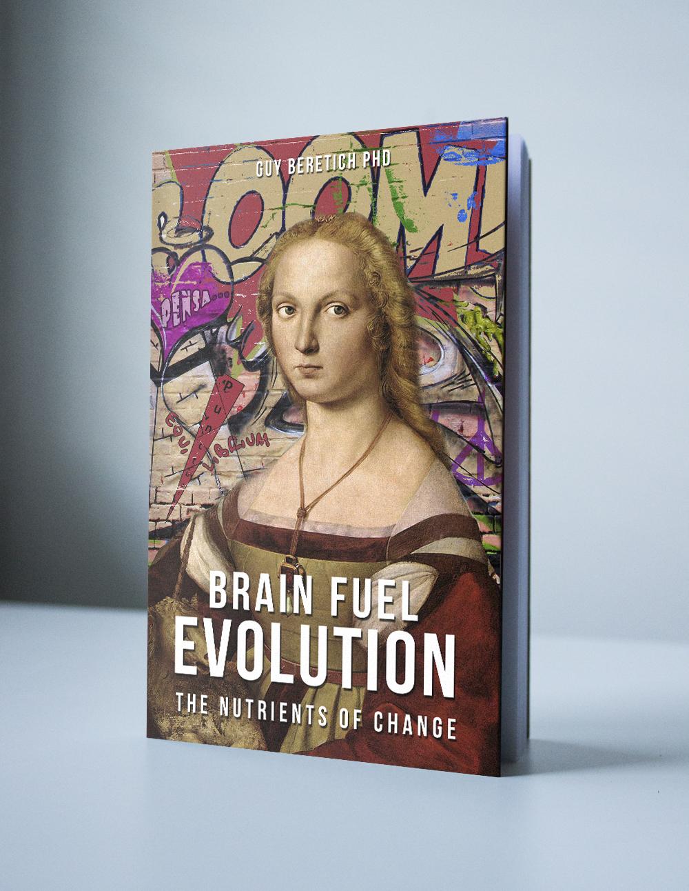 University Book Cover Design : Feminine upmarket university book cover design for a