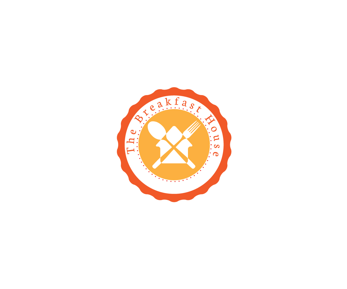 Bold playful logo design for insight business group by anthony bold playful logo design for company in canada design 7740789 buycottarizona