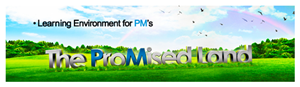 Banner Ad Design by diRtY.EMM