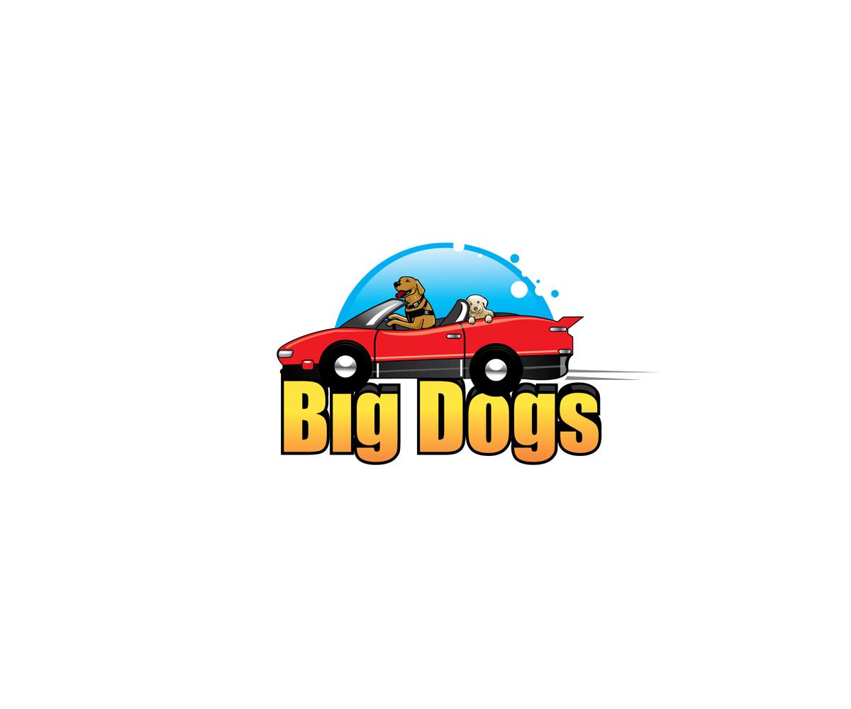 Dog Car Seat Belt India Velcromag