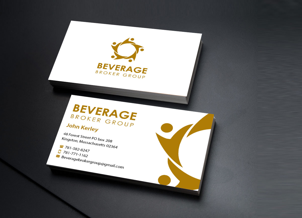 Liquor Store Business Cards | Best Business Cards