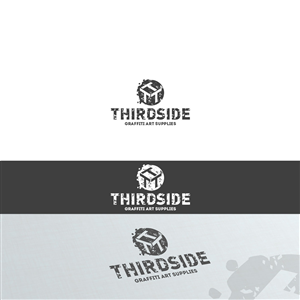 Logo Design by logo_s