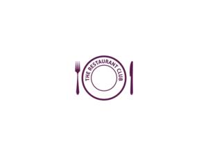 141 Elegant Conservative Restaurant Logo Designs for The ...