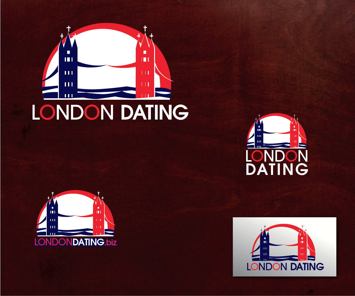 dating nettleserspill