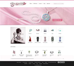 Web Design by Da Miracle